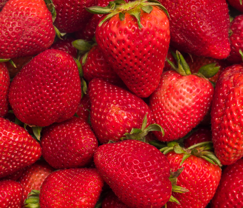 http://www.dreamstime.com/royalty-free-stock-image-strawberries-fresh-red-food-background-image30590746
